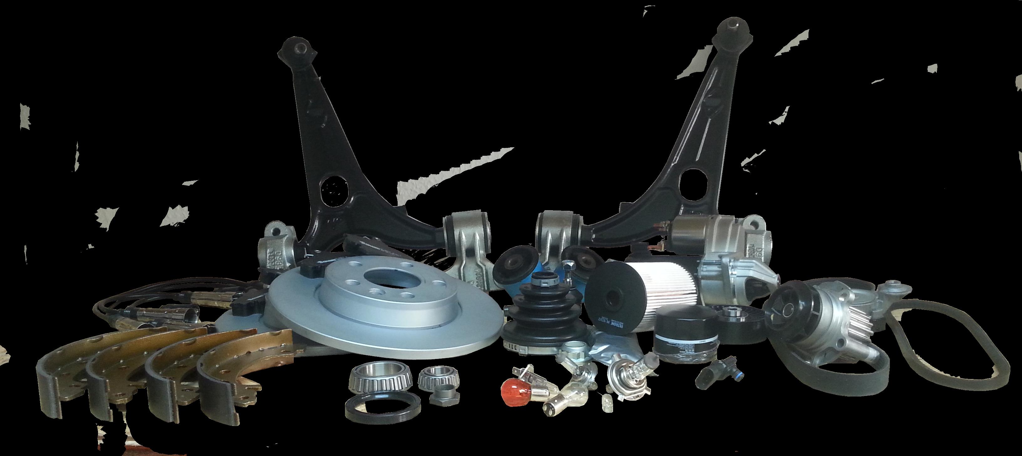 Kfz-Ersatzteile günstig bei jm-automotive Ihr Kfz-Teilehandel.